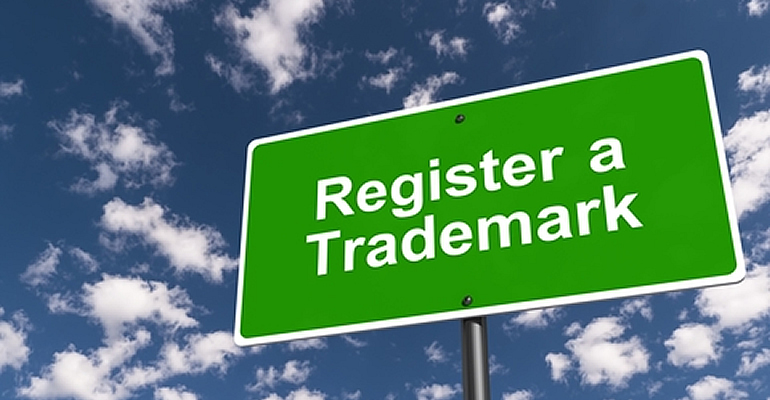 Notable Provisions for Madrid Protocol in trademark registration