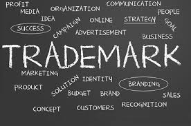 Affidavit importance and international registration steps for trademark