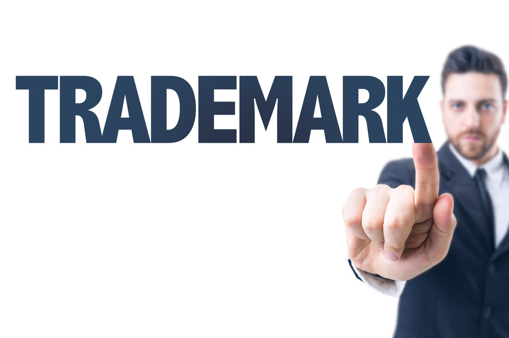 Suit for perpetual injunction in Trademark registration